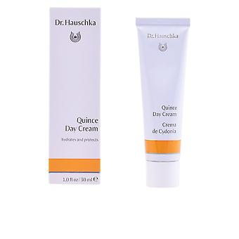 Dr. Hauschka Quince Day Cream Hydrates And Protects 30ml Sealed Boxed