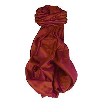 Varanasi Silk Long Schal Heritage Range Balaji 3 von Pashmina & Seide