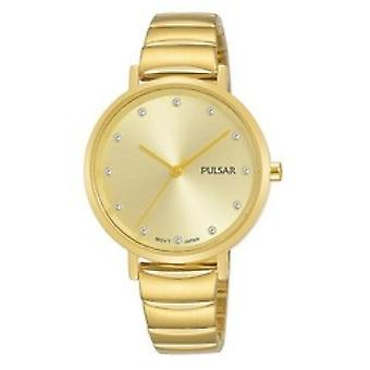 Pulsar - wrist watch - ladies - PH8406X1 - analog