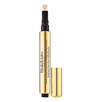 Elizabeth Arden Flawless Finish Correcting & Highlighting Perfector