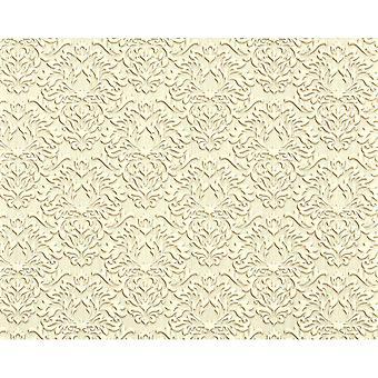 Non-woven wallpaper EDEM 935-21