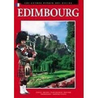 Edinburgh City Guide - French (Pitkin City Guides)
