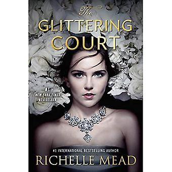 The Glittering Court (Glittering Court)