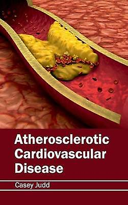 Atherosclerougeic voiturediovascular Disease by Judd & Casey