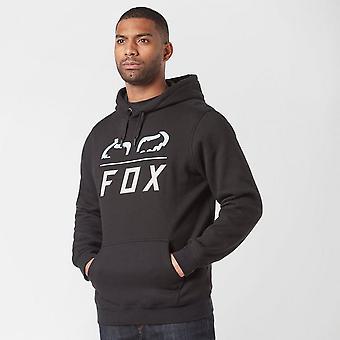 Fox Men's Furnace Pullover Hoodie