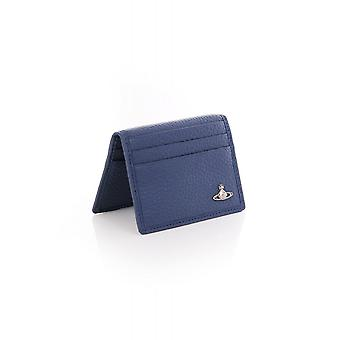 Vivienne Westwood Bags Milano Man Card Holder