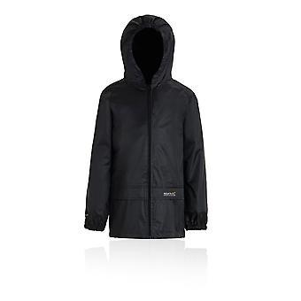 Regata Stormbreak niños chaqueta - SS19