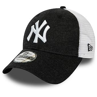 Nowa Era New York Yankees MLB lato League 9Forty Cap