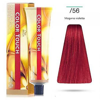 Wella Professionals Color Touch Relights Red/56 60 ml (Hair care , Dyes)