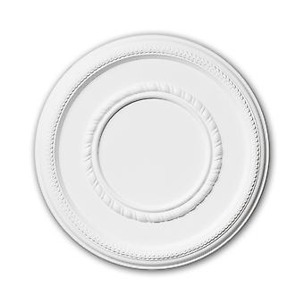 Ceiling rose Profhome 156004