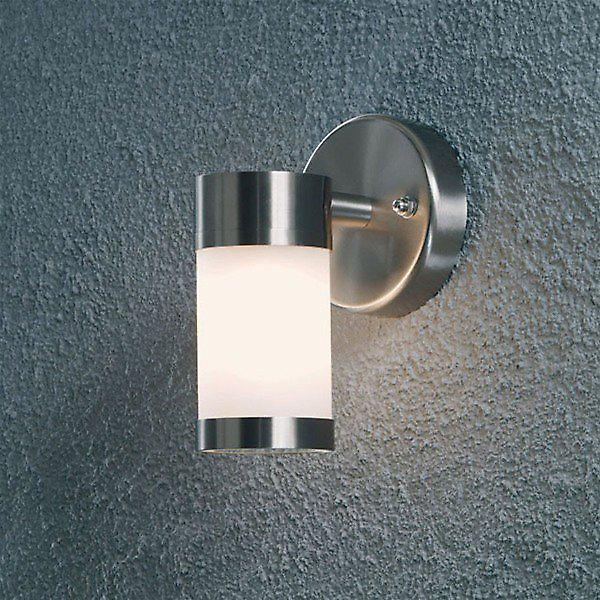 Konstsmide 7593-000 Modena Wall Mounted Light