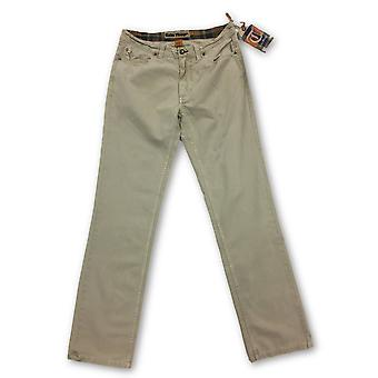 Tailor Vintage jeans in stone