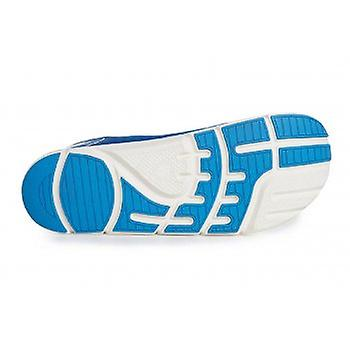 Intuition 3 Blue Womens