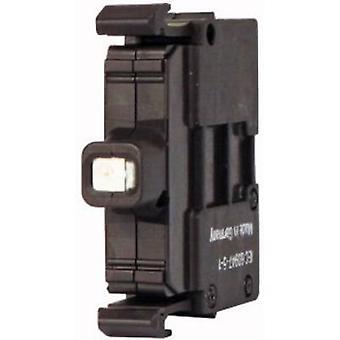 LED White 264 V AC Eaton M22-LED230-W 1 pc(s)