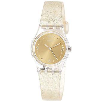 Swatch Watch Unisex Ref. LK382(1)