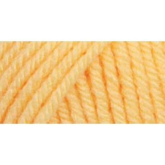 Ultra Mellowspun Yarn Yellow 554 805