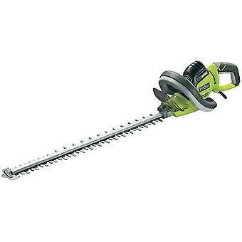Mains Hedge trimmer Ryobi RHT5555RS