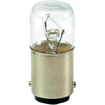 Alarm sounder light bulb Eaton SL7-L24
