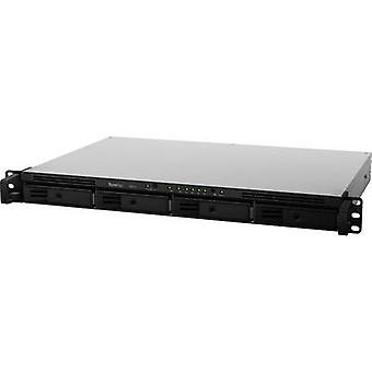 Network/server disk casing Synology RackStation RS816 4 Bay