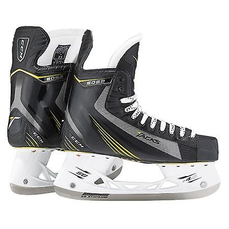 CCM Tacks 5052 Skate Senior