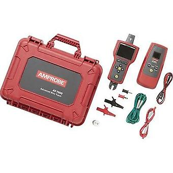Beha Amprobe AT-7020-EUR Test leads measurement device, Cable and lead finder,