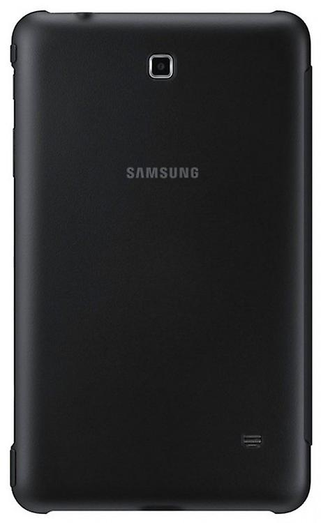Samsung EF-BT330BBEG Flip Book Cover Black for Samsung Galaxy Tab 8.0 inch 4