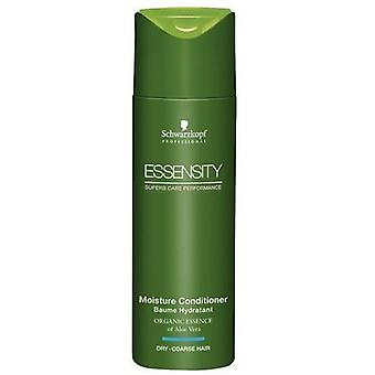 Schwarzkopf Professional Essensity Moisture Conditioner