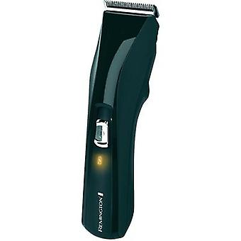 Remington HC 5150 Alpha Hair Clipper 43129560100