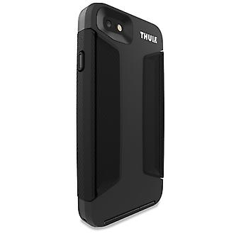 THULE casing Atmos X 5 iPhone 6 Black