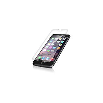 ZAGG Invisibleshield Original screen protector for iPhone 6/6S-Transparent