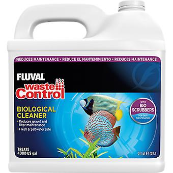 Fluval Fluval Biological Cleaner (Waste Control) 2 L