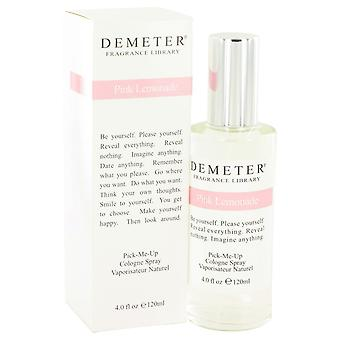 Demeter Women Demeter Pink Lemonade Cologne Spray By Demeter