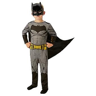 Original Batman dawn of Justice comic super hero costume bat child costume
