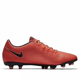 Nike Magista Ola Ii Fg 844420 808 Herren Fußball Schuhe