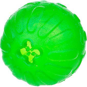 Treat Dispensing Chew Ball Regular