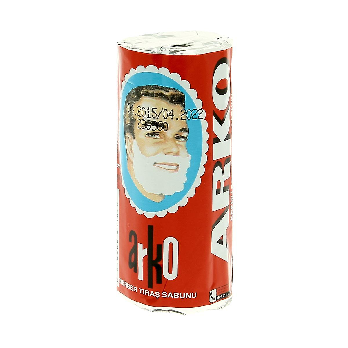 Arko Shaving Cream Soap Stick 75g