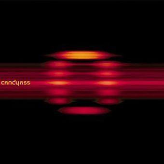 Orgia - Candyass [CD] USA importare