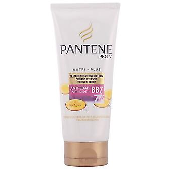 Pantene Anti-aging mask Bb7 (Woman , Hair Care , Conditioners and masks)