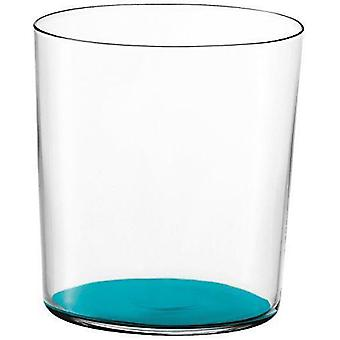 Lsa Ocean Colour Gio 390ml glass (Home , Kitchen , Kitchenware and pastries , Glasswares)