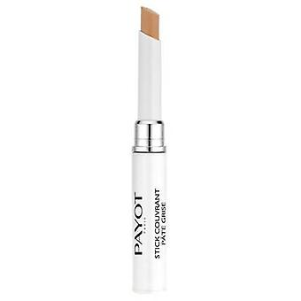 Payot Stick Couvrant Pate Grise 1,6 gr (Make-up , Gesicht , Abdeckcreme)