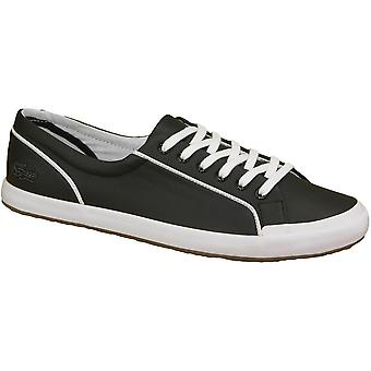 Lacoste Lancelle Spitze 6 Auge 731SPW0012024 Universal Kinder ganzjährig Schuhe