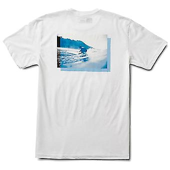 Reef Off Short Sleeve T-Shirt
