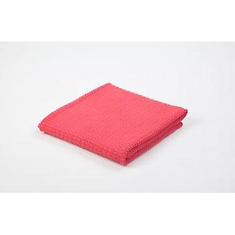 Moba Blanket (Babies and Children , Children's room , Linens)
