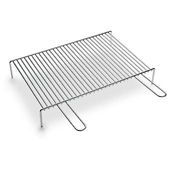 BST 29 wire grill (Garden , Barbecues , Accessories)