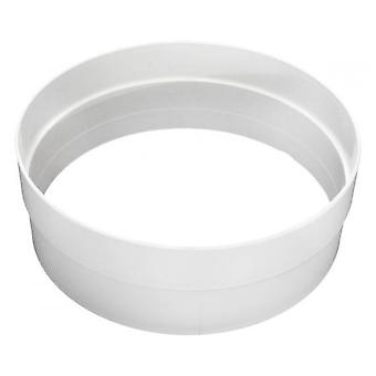 Waterway 519-6570B Extension Mounting Ring 519-6570B for In-Ground Skimmer