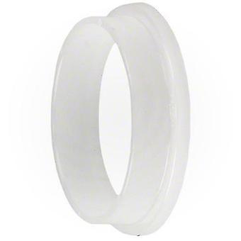 Хейворд – SPX3021R крыльчатка кольцо для Тристар