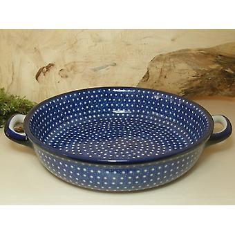 Henkel Bowl, ø 27 cm, 5.5 cm high, unique 22-BSN 10810