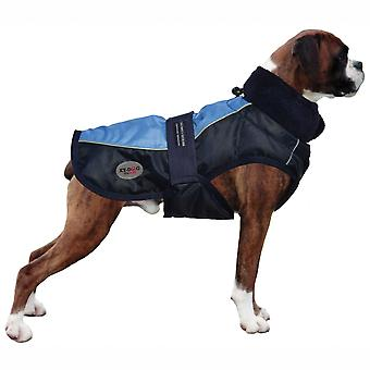 Xt-Dog Abrigo Sport (Dogs , Dog Clothes , Coats and capes)