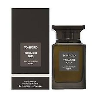 Tom Ford Private blanding Oud Minérale Eau de Parfum 100ml Spray