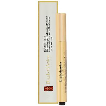 Elizabeth Arden Correcting And Highlighting Perfector Shade 3